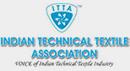 Indian Technical Textile Association